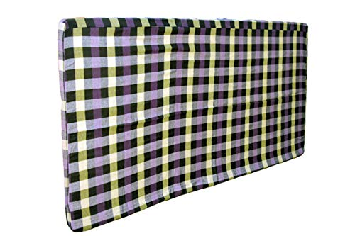 RW REST WELL ISO Certified Extremely Soft and Foldable 2...