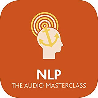 Business nlp for dummies torrent