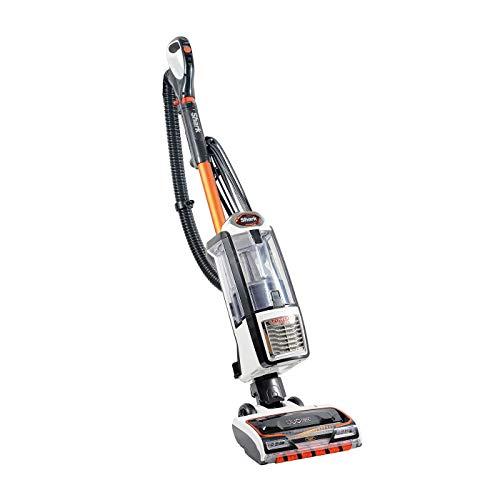 Shark Upright Vacuum Cleaner