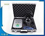JYtop® 2019 New Analizzatore di salute Nls Sub 3D di quinta generazione, macchina per tes...
