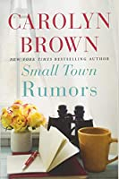 Small Town Rumors