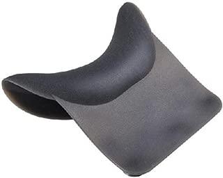 CHIMAERA Hair Salon Shampoo Bowl Neck Pillow Grip
