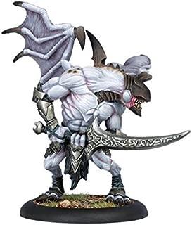 Best nephilim warhammer 40k Reviews