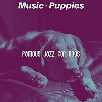 Music - Puppies