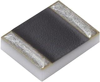 Current Sense Resistors SMD 0.36ohm 1/% 500 pieces