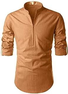 Vida Loca Designer Shirt