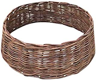 Master Garden Products WR-27 Willow Ring, 8