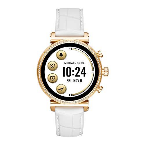 Michael Kors Smartwatch MKT5067