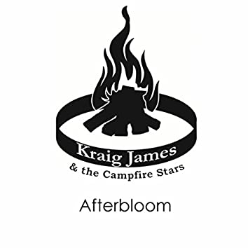 Afterbloom