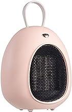 Nieuwe Warme Fan Home Kleine Desktop Mini Hete Air Silent Snelheid Thermische Kleine Sun Warmers Elektrische Kachel Detazh...
