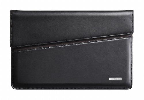 Sony Vaio Vgp-Ckx1 - Funda De Transporte para Portátil - Negro