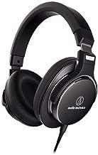 Best audio technica nc Reviews