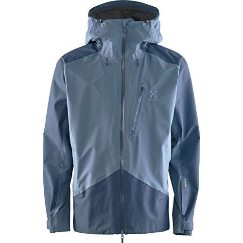 Haglöfs Niva Jacket Ski-jas voor heren