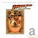 Indiana Jones And The Last Crusade [Import allemand]