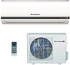 3 ton wall mounted air conditioner