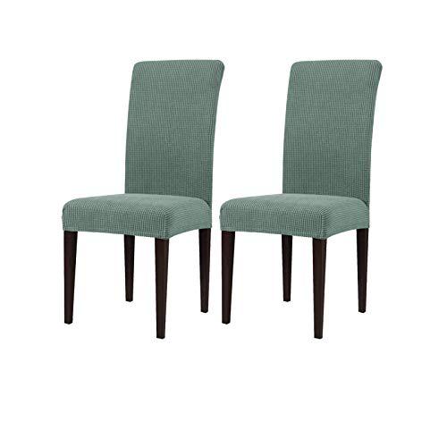 funda de sillas de comedor fabricante ZC MALL