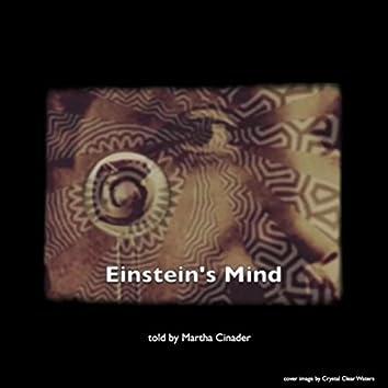 Einstein's Mind