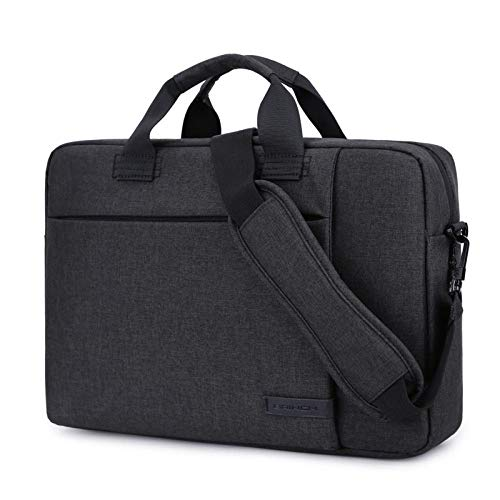 Wayamiaow Messenger Bag voor laptops 13.3
