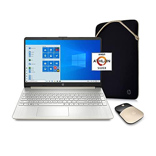 Laptop Hp Caracteristicas marca HP