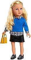 Journey Girls Meredith Doll - Amazon Exclusive