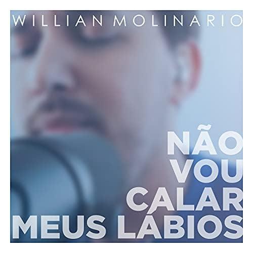Willian Molinario