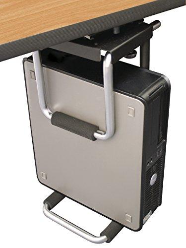 Esi - Easy Access Metal Cpu Holder-CPU05