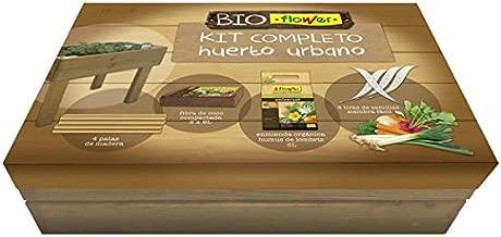 Amazon.es: kit huerto urbano