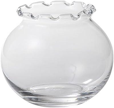 PASEO 花器 ガラスベース EX-52-13
