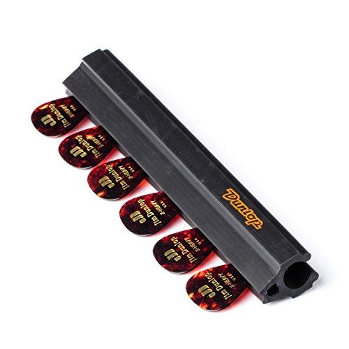 Dunlop 5010 - Accesorio sujeción pie para micrófono