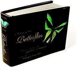 Best book butterflies of the world Reviews