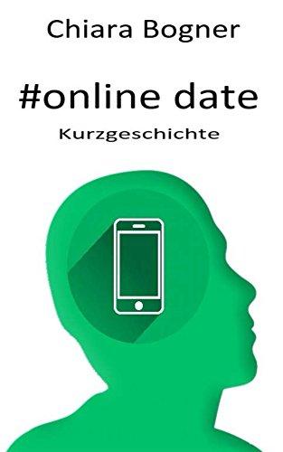 #online date