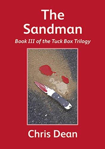 The Sandman (The Tuck Box Trilogy Book 3) (English Edition)