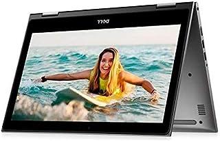 Dell Inspiron 5368 Laptop - Intel Core i3-6100, 13 Inch, 500GB, 4GB, Win 10, Grey