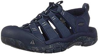 Keen Men's Newport H2 Water Shoe