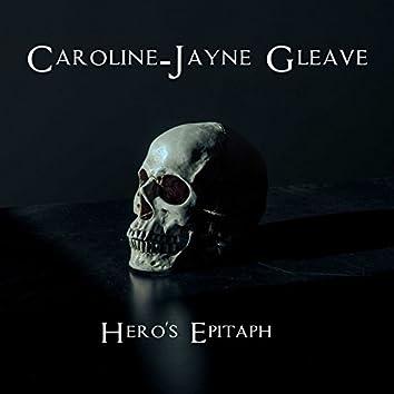 Hero's Epitaph