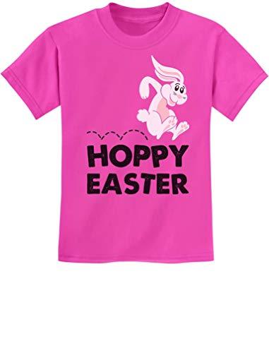 happy bunny merchandise - 7