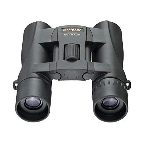 Product Image 1: Nikon Aculon A30 10x 25mm Binocular, Black