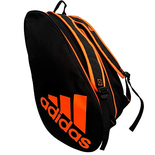 Paddle Adidas Control Orange