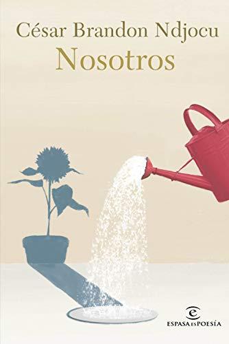 Nosotros (F. COLECCION)