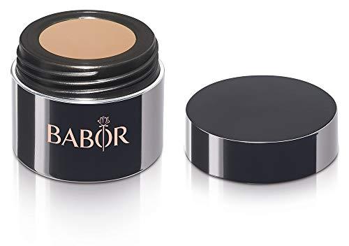 Dr Babor Crème Camouflage 05 4 ml
