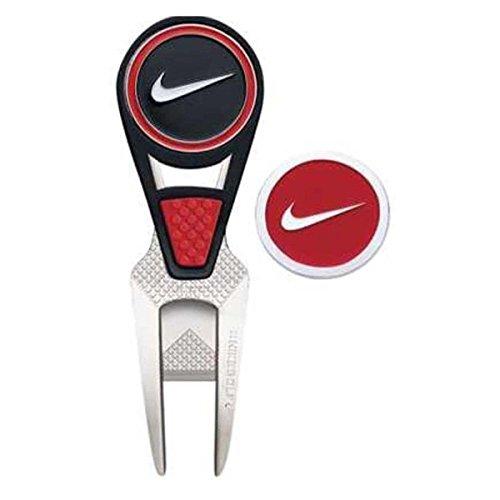 Nike CVX Golf Ball Mark Repair Tool