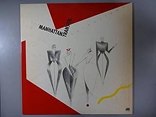 エクステンションズ[LPレコード 12inch]