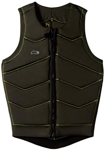 O'Neill Men's Hyperfreak Comp Vest