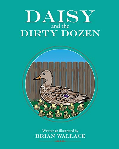 Daisy and the Dirty Dozen New Mexico