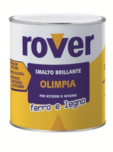 Olimpia Smalto Brillante Lt 2,5