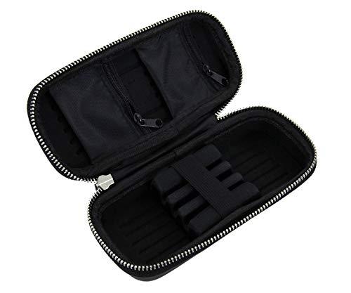 Target Darts Tasche Takoma Regular, Aqua - 2