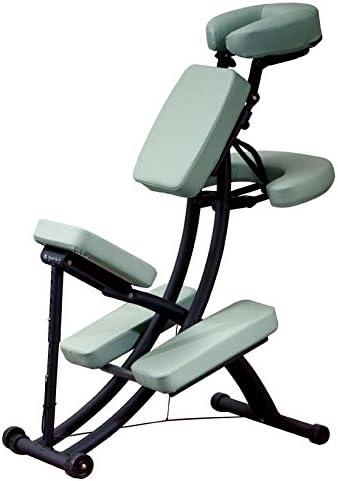 Top 10 Best oakworks massage chair Reviews