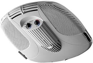 Dometic 3310741.016 ADB Polar White Box for Heat Pump