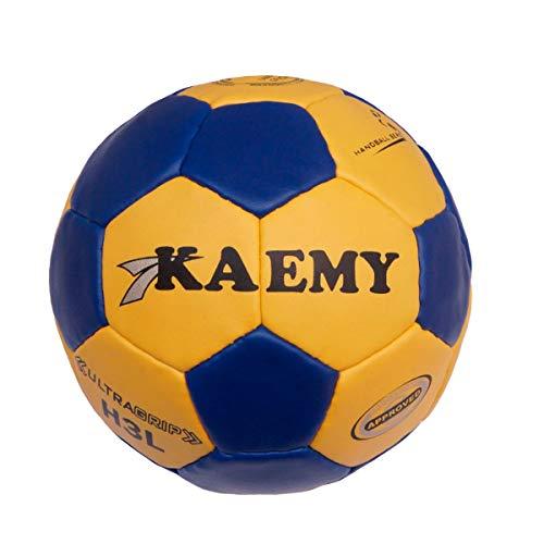 Bola Handball H3 Masculina (handebol)