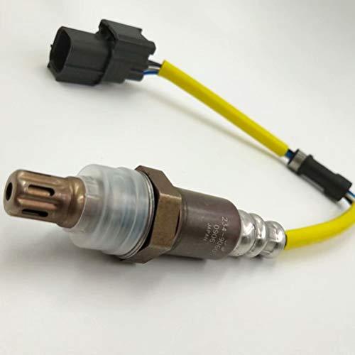 234-9060/36531-RME-A01 / 36531-RME-A00 Capteur d'oxygène O2